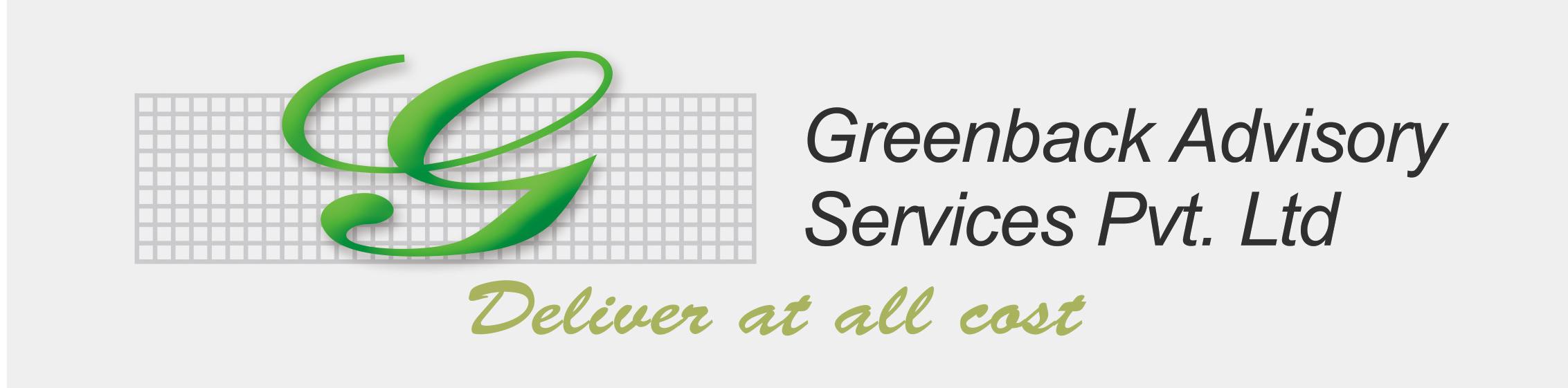 Greenback forex careers
